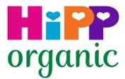 Hipp UK coupons
