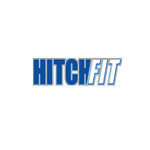 HitchFit coupons