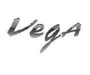 Vega Helmets coupons