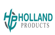 Hollandproducts Nl coupons