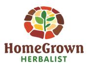 Home Grown Herbalist coupons