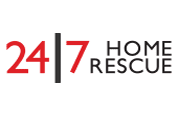 24|7 Home Rescue coupons