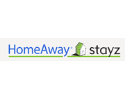 Homeaway Australia Uk coupons