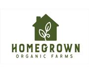 Homegrown Book Series coupons