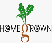 Home Grown coupons