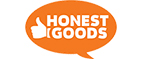 Honest Goods coupons