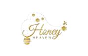 Honey Heaven Uk coupons