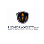 Honorsociety coupons