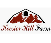 Hoosier Hill Farm coupons