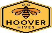 Hoover Hives coupons