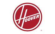 Hoover Uk coupons