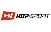 Hop-sport.SK coupons