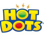 Hot Dots coupons