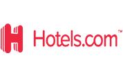 Hoteles.com Es coupons