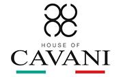 House Of Cavani Uk coupons