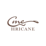 Hricane coupons