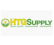 Htg Supply coupons
