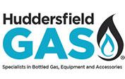Huddersfield Gas Uk coupons