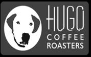 Hugo Coffee Roasters coupons