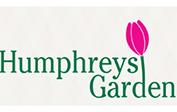 Humphreys Garden Uk coupons