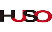Huso coupons