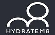 Hydratem8 Uk coupons