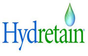 Hydretain coupons