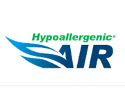 Hypoallergenic Air coupons