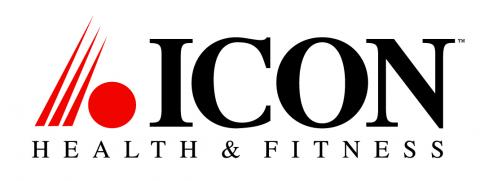 Icon Health & Fitness coupons