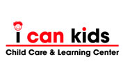 I CanKids coupons