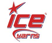 Ice Yarns coupons