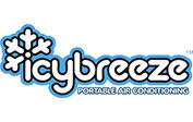 Icybreeze coupons