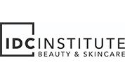 Idc Institute coupons