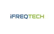 Ifreqtech coupons