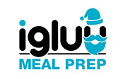Igluu Meal Prep Uk coupons