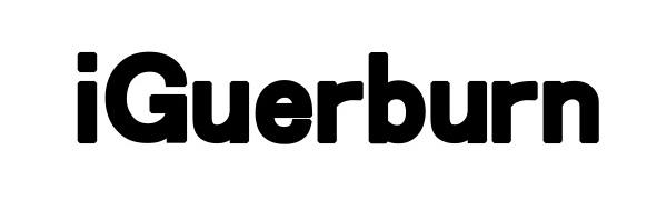 Iguerburn coupons