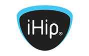 Ihip coupons