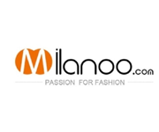 Milanoo It coupons