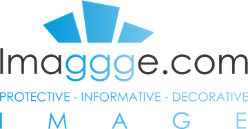 Imaggge.com coupons