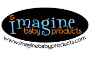 Imagine Baby coupons