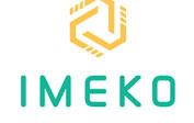 Imeko coupons