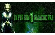 Imperium Galactic War coupons