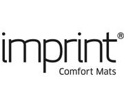 Imprint Comfort Mats coupons