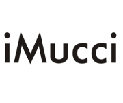 Imucci coupons
