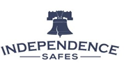 Independence Safes coupons