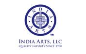 India Arts coupons
