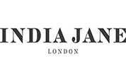 India Jane UK coupons