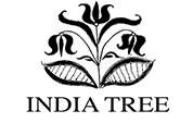 India Tree coupons