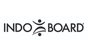 Indo Board coupons