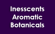 Inesscents Aromatic Botanicals coupons